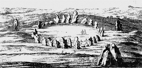 Памятник Скала с колотыми гранями Калужская Мемориальный комплекс с крестом Тында