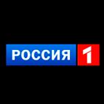 Мы показывали телеканалу РОССИЯ подземелья Солянки